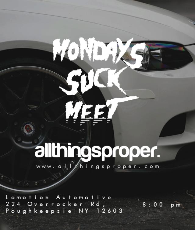 MondaysMeetv2